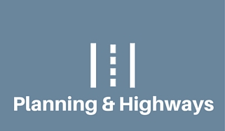 Planning & Highways Committee Meeting – Tuesday, 25 October 2016
