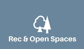 Recreation and Open Spaces committee meeting to be held on Wednesday 20th April