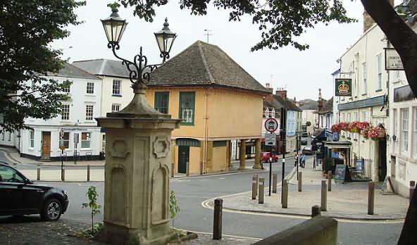 faringdon_town